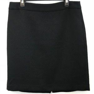 Banana Republic Skirt, Size 14